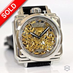 SoldSpeakEasyrp305-2-