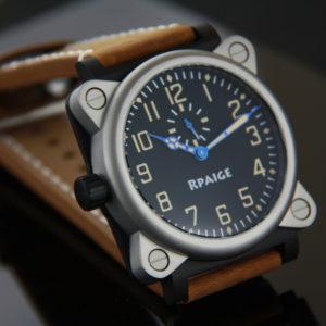 Aviator44-1