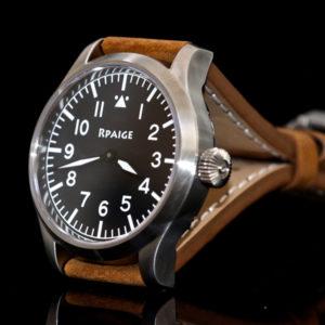 Navigator1939-2